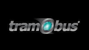CRéation d'une charte graphique pour Tramobus